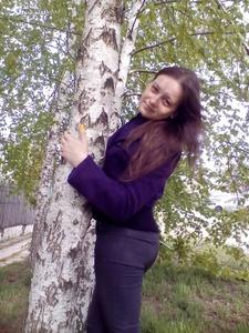 Elena,29-3