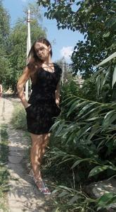 Elena,29-5