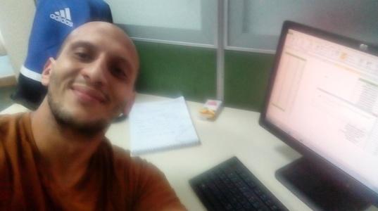 Mohamed,33-1