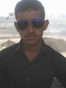 Abdul,18-1
