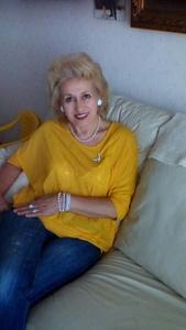 Larysa,58-3