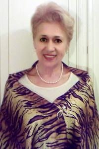 Larysa,58-1