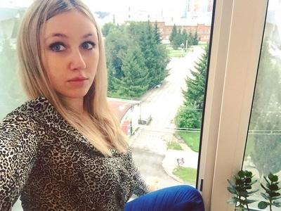 Katerina,26-9