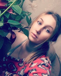 Katerina,26-13