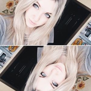 Katerina,26-8