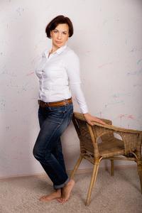 Antonina,43-2