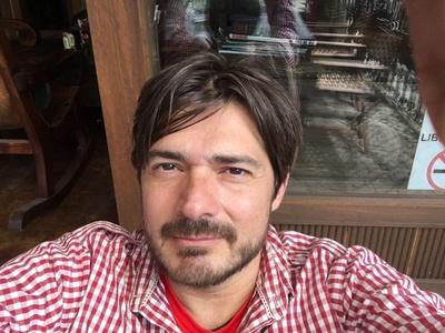 Manuel,41-1