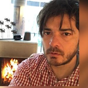 Manuel,42-2
