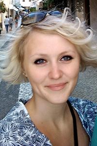 Anna,28-1