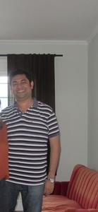 Ashutosh,42-2