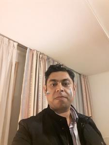 Ashutosh,44-4