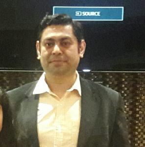 Ashutosh,44-3