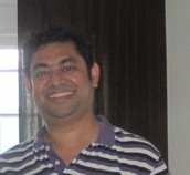 Ashutosh,42-1