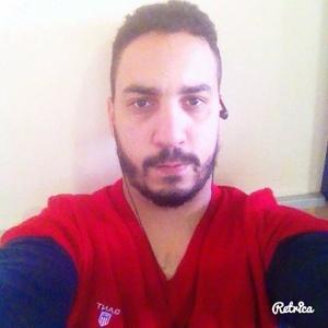 Hatem,27-2