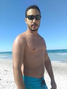 Hatem,27-1