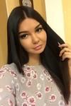 Maria,  23