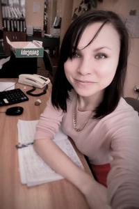 Nadya,26-1