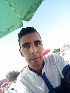 Malek,25-2
