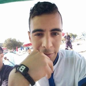 Malek,25-1