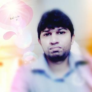 Surya,31-1