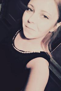 Alyona,21-1