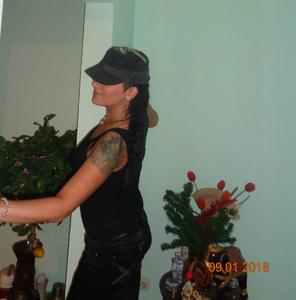 Natalia,33-14