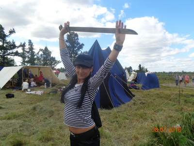 Natalia,33-8