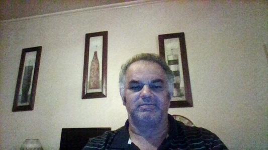 Tony,54-1