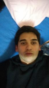 Alvaro,27-1