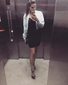 Alina,23-5