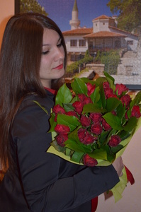 Giulia,28-5