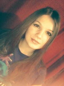 Giulia,28-3
