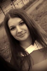 Giulia,28-1