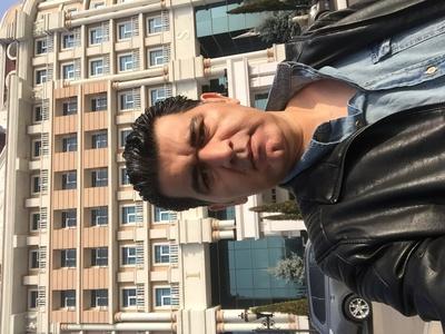 Farhad,40-1
