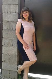 Janny,30-1