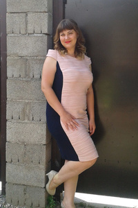 Jenny,30-1