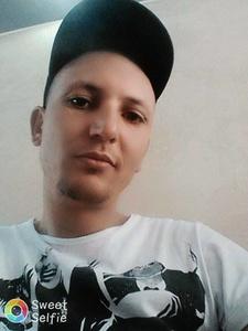 Aymen,29-1