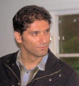 Murat,41-9