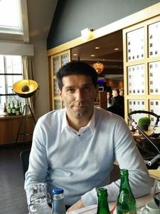 Murat,41-8