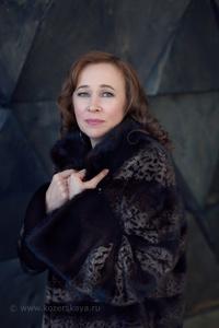 Svetlana,48-6