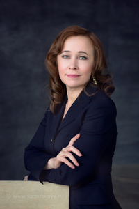 Svetlana,48-9