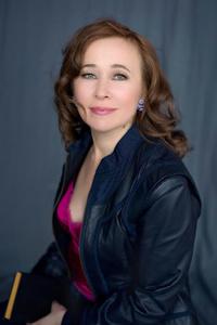 Svetlana,49-1