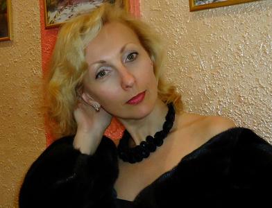 Elena,46-3