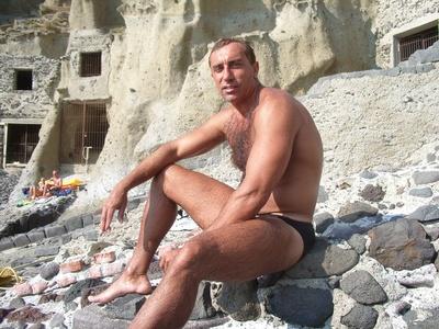 Stefano,31-1