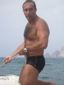 Stefano,31-4