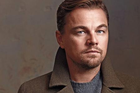Leonardo,41-1