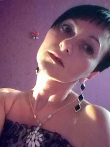 Natasha,38-2