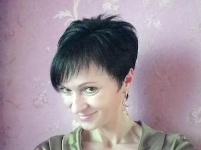 Natasha,38-4