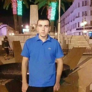 Abdelmounam,26-1