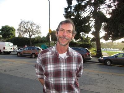 Daryl,57-1